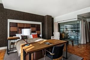 BRISTOL Tradition & Luxury Hotel