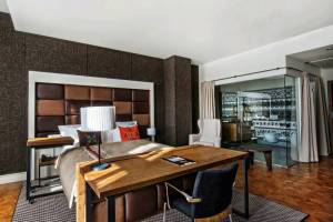 Hotel Bristol Tradition & Luxury